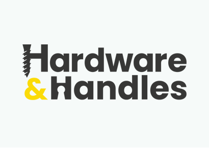 Hardware and Handles
