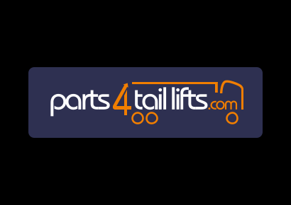 Parts 4 Tail Lifts