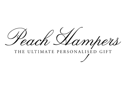 Peach Hampers