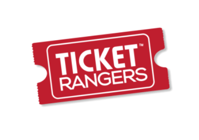 Ticket Rangers