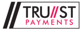 Trust Payments